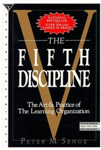The_fifth_discipline_cover