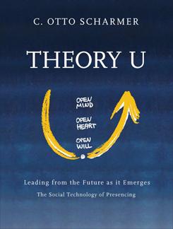TheoryU