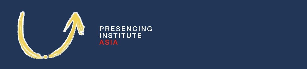 Presencing Institute Asia